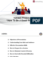How To Be A Trainer_1GFMAS-TTT_v1.0 (SRS)-1.pdf