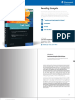 reading_sample_sappress_1541_SAP_Fiori_Implementation_and_Development_2.pdf