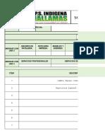 1. FT-FR-001 Solicitud de Bienes Servicios o Insumos (2)