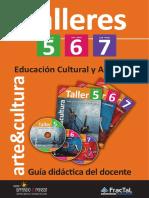 Guía didactica-EGB-Media.pdf