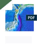 mapa de america central.docx