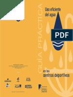 GP_Centro_deportivo.pdf