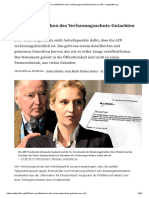Wir veröffentlichen das Verfassungsschutz-Gutachten zur AfD – netzpolitik.org.pdf