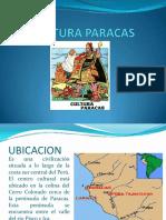 culturaparacas-121021184724-phpapp01
