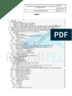 NTA-001 - ESPECIFICACIONES TECNICAS PARA LA CONSTRUCCION DE INFRAESTRUCTURA PARA REDES DE FIBRA OPTIC (1) (1).pdf