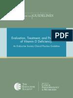 FINAL-Standalone-Vitamin-D-Guideline (1).pdf