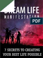 Dream-Life-Manifestation-Free-eBook.pdf