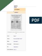 AGRAVIO .pdf