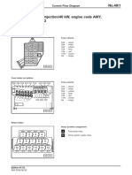 Diagrama cablajului export.pdf