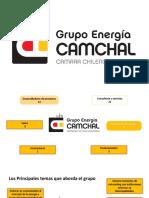 07 Peter Horn Grupo de Energia