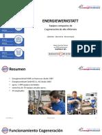 04 Energiewerkstatt Camchal 2019-04 Esp