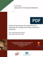 Comparcion software de simulacion.pdf