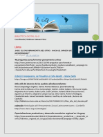 Biblioteca-Digital-2017-parte-9.docx
