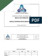 Dispensacion_Modulo.docx