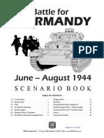 Battle Normandie BfN_Living_Scenario_Book_1.2.pdf