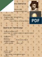 D.O.1 -Instrumentos Transpositores