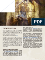 Army of the Damned Campaign.pdf