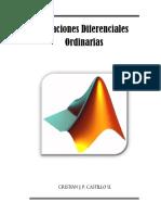 ecuaciones-diferenciales-ordinarias_LIBRO_(1)[1].docx