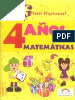 08 plan general matematica 4 años.pdf