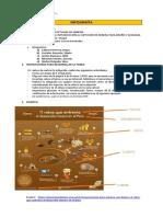 Infografía.software