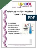 INFORMEDE PRESION.docx