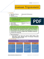 PERSAMAAN TRIGONOMETRI-UKBM MAT MINAT SEM 3.pdf