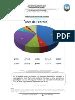 Informe 28 Del Cie 10...