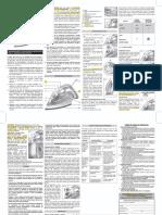 ARNO UltraGliss FU64_Manual de Instrucoes.pdf