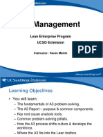 ucsdclass-a3managementandrootcauseanalysis-110302133733-phpapp02 (1).pdf