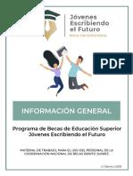 20190218_INFO-GRAL-Jovenes-Escribiendo-el-Futuro-v1 (1).pdf
