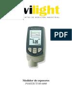 DF-FNS1-92-DF-F0S1.pdf