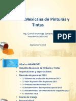 PRESENTACION ANAFAPYT-PEMEX.pdf