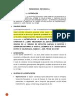 BASES__SUPERVISION_SEDAN HYO (2).docx