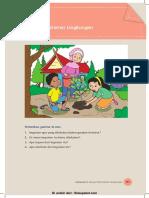 Subtema 3 Usaha Pelestarian Lingkungan.pdf