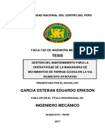Tesis- Garcia Esteban Eduardo 2017_rev 005