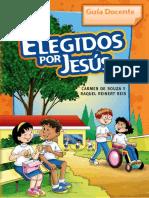 Biblia-Elegidos-por-Jesús.pdf