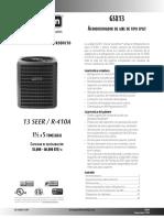 AIRES ACONDICONADOS CARRIERS.pdf