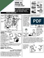 msaxode_91.pdf