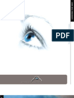 Windsor Laser Eye Institute Brochure
