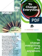 to-change-everything_print_color.pdf