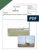 Informe Final ICA Pendare 4 Perforación.docx