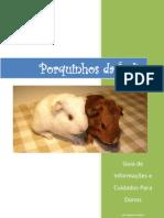 Livro Dos Porquinhos