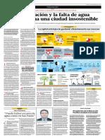 elcomercio_2014-11-24_p02 (2)