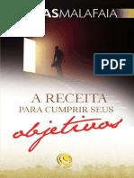 5  livros MALAFAIA.pdf