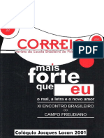 Correio - 32 - Abr 2001.pdf