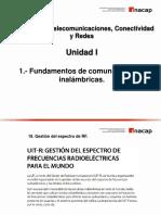5 Fundamentos IEEE802.11