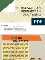 INFEKSI-SALURAN-PERNAFASAN-AKUT-(ISPA)[1].pptx