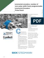 Product_information_DRS60_DRS61_Incremental_Encoders_en_IM0011203.PDF