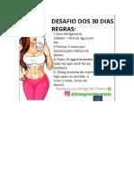 DICAS PARA 30 DIAS.docx