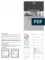 Mounting instructions for switchboard instruments 4189320059 UK (2).pdf